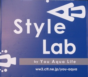 Style_lab